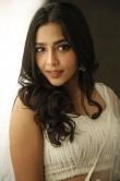 Aishwarya Lekshmi saree photos2908-2