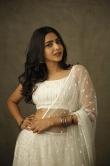 Aishwarya Lekshmi saree photos2908-3