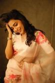 Aishwarya Lekshmi saree photos2908-6