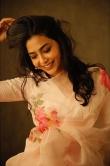 Aishwarya Lekshmi saree photos2908-7