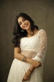 Aishwarya Lekshmi saree photos2908