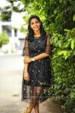 aishwarya-lekshmi-images-1124