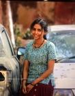 aishwarya-lekshmi-images-16