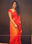 aishwarya-lekshmi-images-398