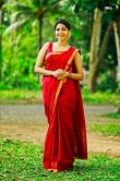 aishwarya lekshmi latest photos-001