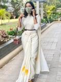 aishwarya-lekshmi-latest-photos-002