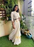 aishwarya-lekshmi-latest-photos-003