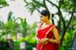 aishwarya lekshmi latest photos-005