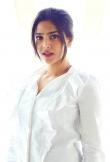 aishwarya-lekshmi-latest-photos-081-00283
