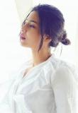 aishwarya-lekshmi-latest-photos-081-00376