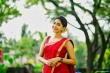 aishwarya lekshmi latest photos