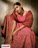 aishwarya-lekshmi-latest-photoshoot-photos-001