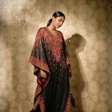 aishwarya-lekshmi-latest-photoshoot-photos-002