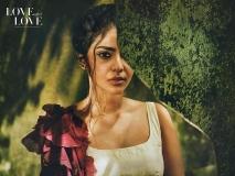 aishwarya-lekshmi-latest-photoshoot-photos-005