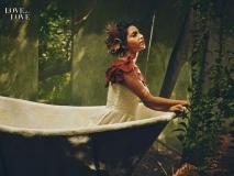 aishwarya-lekshmi-latest-photoshoot-photos-006