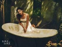 aishwarya-lekshmi-latest-photoshoot-photos-007
