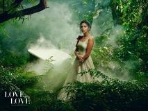 aishwarya-lekshmi-latest-photoshoot-photos-009