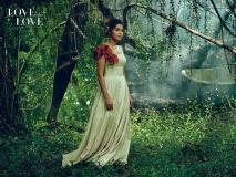 aishwarya-lekshmi-latest-photoshoot-photos-010