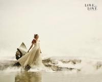 aishwarya-lekshmi-latest-photoshoot-photos-011
