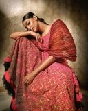 aishwarya-lekshmi-latest-photoshoot-photos-012
