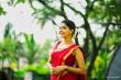 aishwarya lekshmi latest saree photos-003