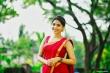 aishwarya lekshmi new photos-006