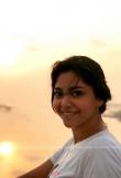 aishwarya-lekshmi-photos-1015