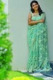 aishwarya-lekshmi-photos-256