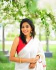 aishwarya-lekshmi-photos-413