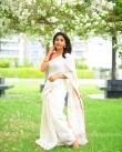 aishwarya-lekshmi-photos-517