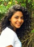 aishwarya-lekshmi-photos-783