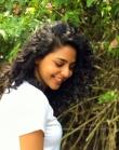 aishwarya-lekshmi-photos-843