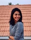 aishwarya-lekshmi-photos-972