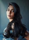 aishwarya-lekshmi-photos-hd-002