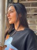 aishwarya-lekshmi-photos-hd-005