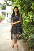 aishwarya-lekshmi-pictures-116