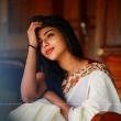 aishwarya-lekshmi-pictures-282