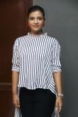 aishwarya-rajesh-latest-photos-110-00117