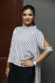 aishwarya-rajesh-latest-photos-11022