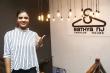 aishwarya-rajesh-latest-pictures-44038