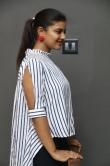 aishwarya-rajesh-latest-stills-008-00132