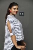 aishwarya-rajesh-latest-stills-00877
