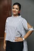 aishwarya-rajesh-photos-111-01259