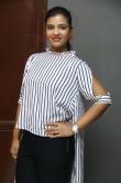 aishwarya-rajesh-photos-111-01390