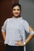 aishwarya-rajesh-photos-111-01635
