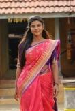 aishwarya-rajesh-photos-121-00950