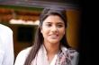 aishwarya-rajesh-pics-222-00286