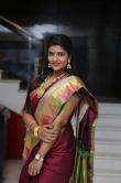 aishwarya-rajesh-pics-222-00354