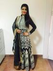 aishwarya-rajesh-pictures-432-00330
