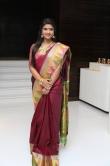 aishwarya-rajesh-pictures-43248